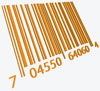 Bar Code Label Software