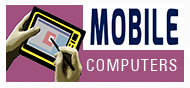 Mobile Computing Solutions