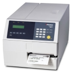 Intermec EasyCoder 501XP