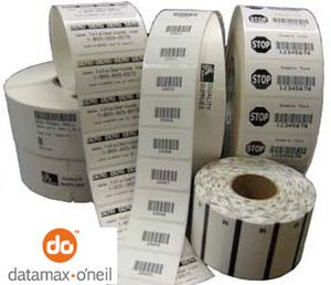 Datamax-ONeil E-4206P Direct Thermal