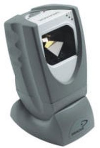 902301030-BLK - Datalogic DLL 2020 Diamond