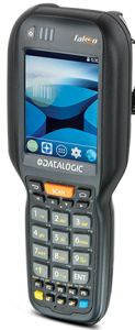 945500015 - Datalogic Falcon X4