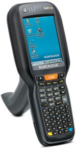 945550008 - Datalogic Falcon X4