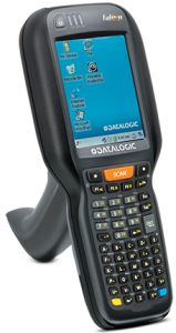 Datalogic Falcon X4 Windows