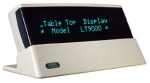 Logic-Controls LT9200
