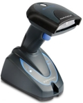 Datalogic QuickScan Mobile QM2100