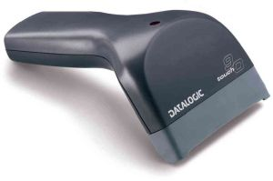 Datalogic Touch
