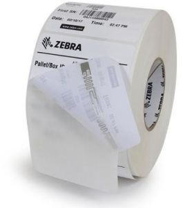 10008512 - Zebra 170Xi4 Thermal Transfer