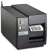 Intermec Bar Code Printers