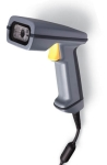 Intermec Bar Code Scanners