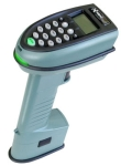 HHP Bar Code Scanners