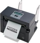 Citizen CL-S400DT
