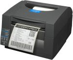 Citizen Bar Code Printers