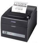 Citizen CT-S310II LAN