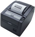 CT-S601SETUWHP -   Citizen CT-S601