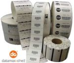 Datamax-ONeil E-4206L Thermal Transfer