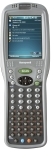 9900LUP-3211G0 - Honeywell Dolphin 9900