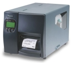 PD4A01000020 -   Intermec EasyCoder PD4