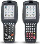 Datalogic-Mobile Falcon 4410