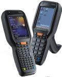 945200009 -   Datalogic Falcon X3