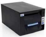 FVP-10U GRY Under the Counter -   Star FVP-10