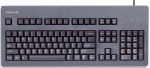 Cherry Point of Sale Keyboards