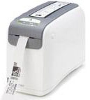 HC100-3001-0200 -   Zebra HC100 Patient I.D. Solution