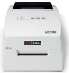 Primera Lx400 Printer Driver Download