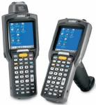 MC3000R-LC28S00GER - Motorola MC3000R