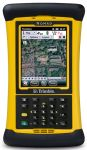Trimble Nomad 1050B