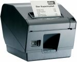 Star TSP700II Series