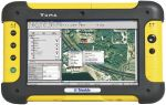 ACCAA-351 - Trimble Yuma