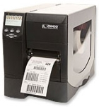 10008530 - Zebra ZM400 Thermal Transfer